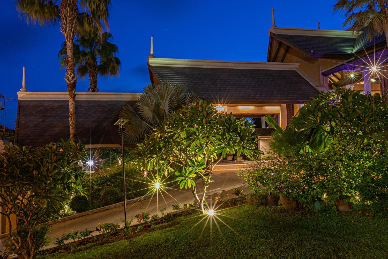 Rawai Palm Beach Resort - Image 5