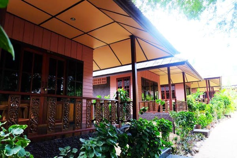 Sairee Cottage Resort - Image 2