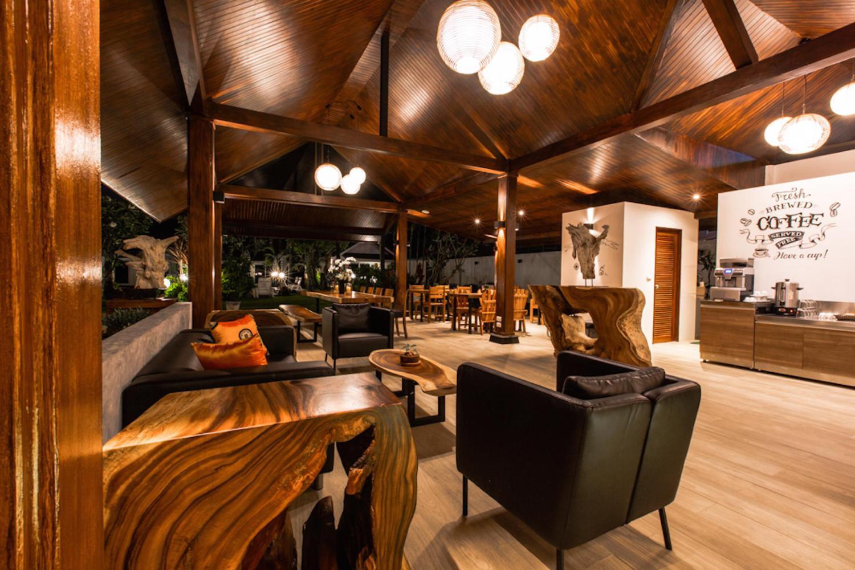 Phuket Airport Hotel - Image 2