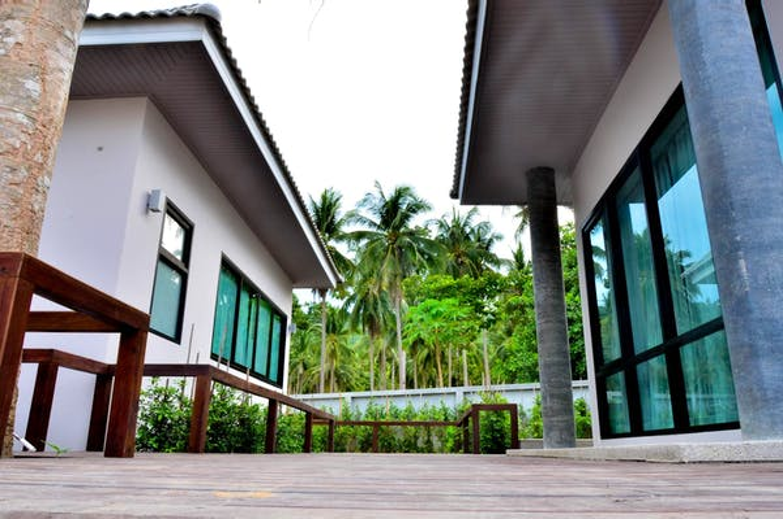 Chaweng Noi Pool Villa - Image 5