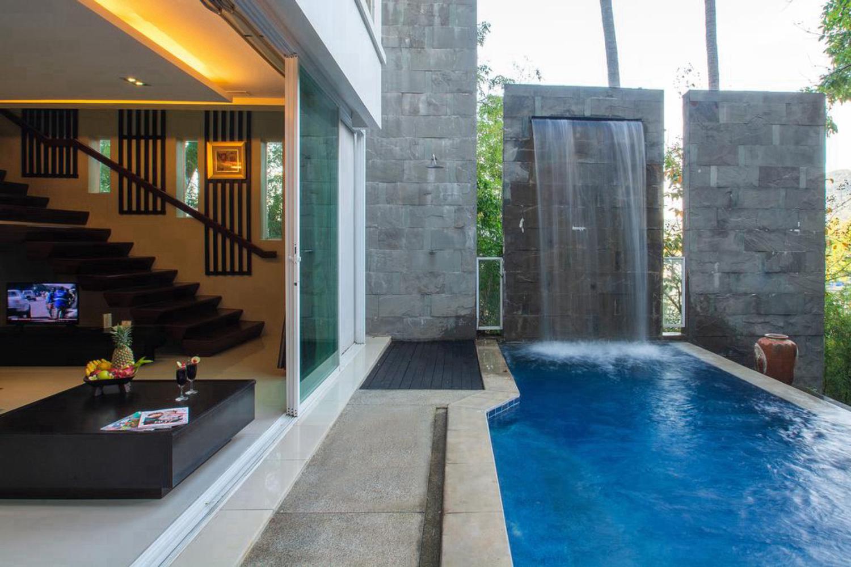 Peach Blossom Resort and Pool Villa - Image 5