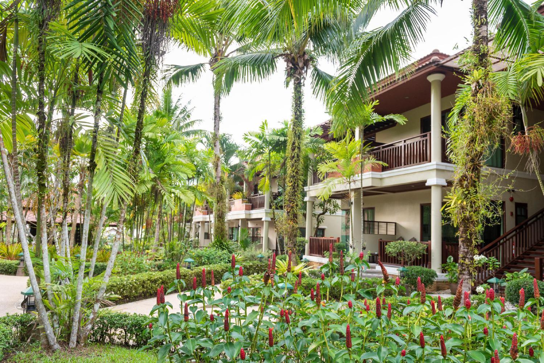 Khaolak Bay Front Hotel - Image 5
