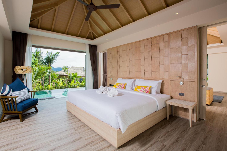 Mandarava Resort and Spa Karon Beach - Image 3