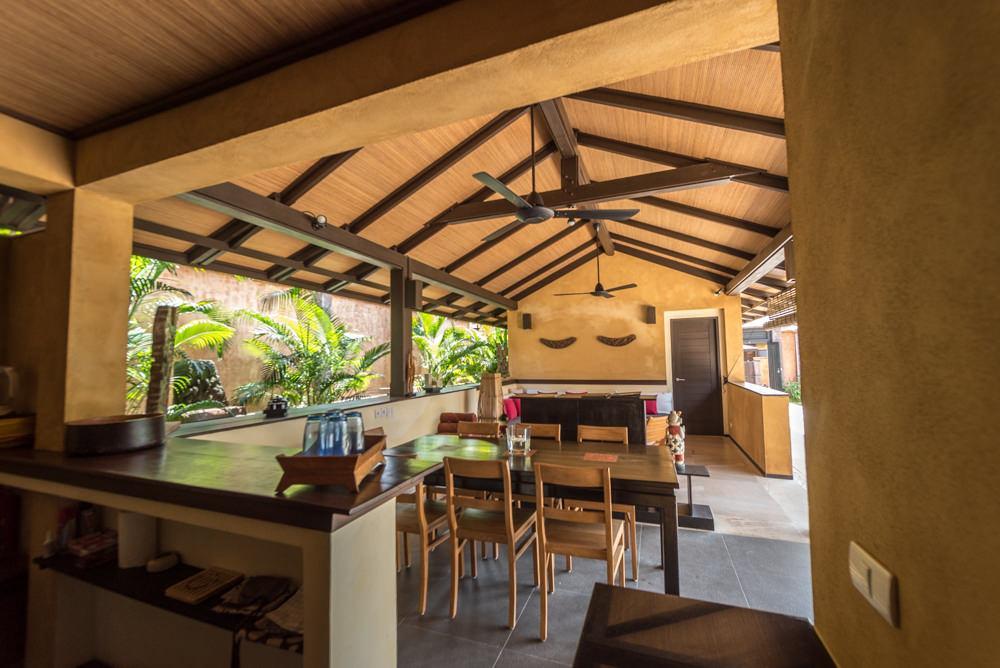 Alanta Pool Villa - Image 2