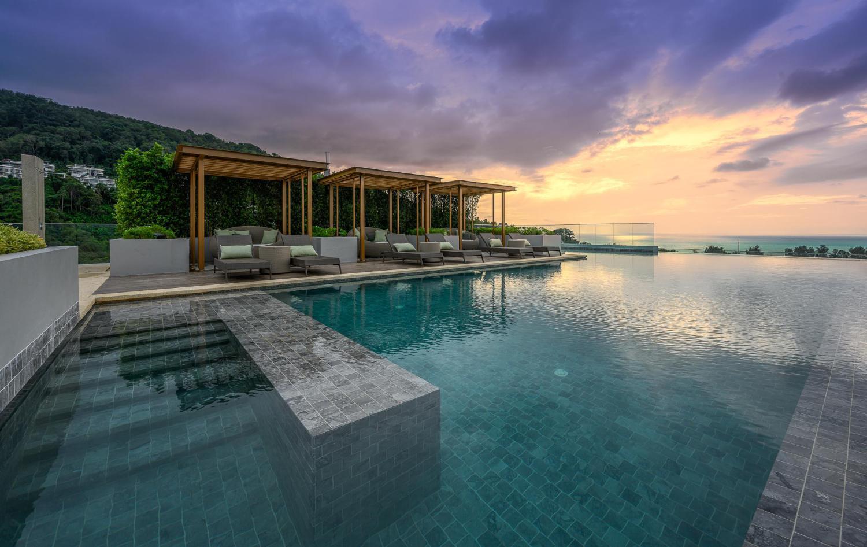 Mida Grande Resort Phuket - Image 3