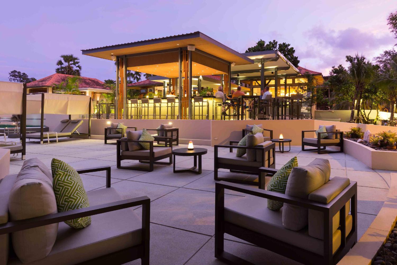 Dewa Phuket (Beach Resort, Villas and Suites) - Image 3