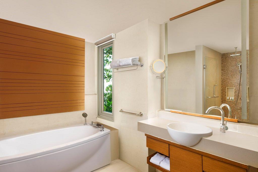 The Westin Siray Bay Resort & Spa, Phuket - Image 1