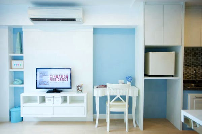Cinnamon Residence - Image 1