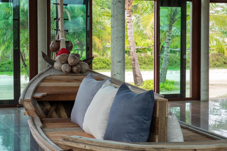 Venice Krabi Villa Resort - Image 0