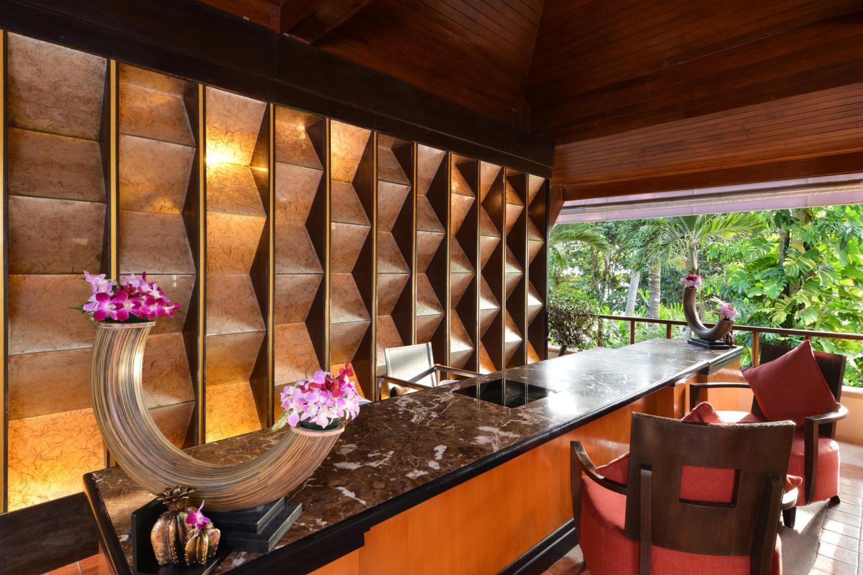Andaman White Beach Resort - Image 2