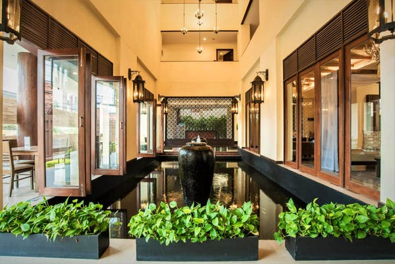 De Chai Colonial Hotel & Spa - Image 0