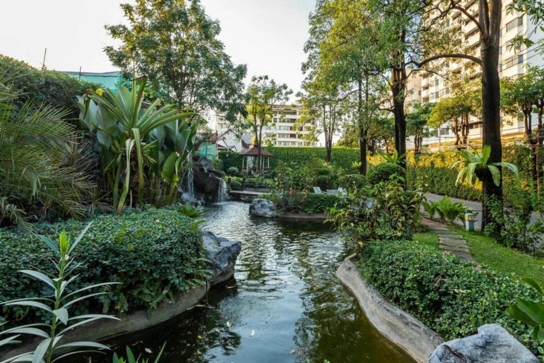 Royal Suite Hotel Bangkok - Image 5