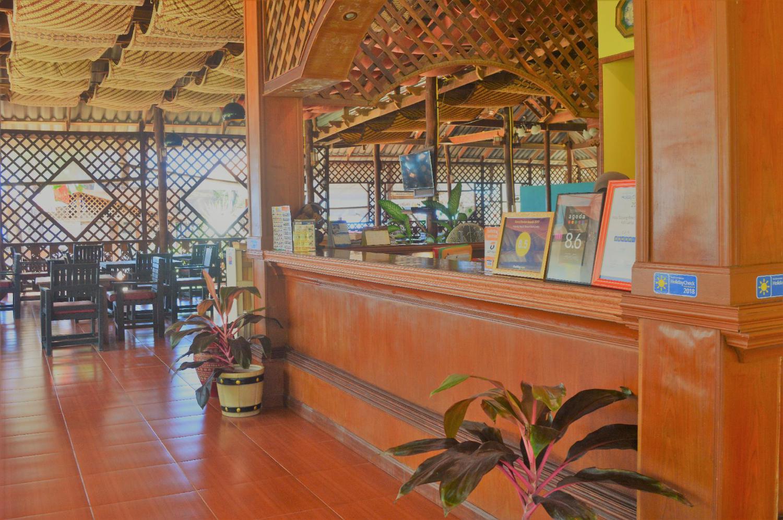 Sayang Beach Resort - Image 5