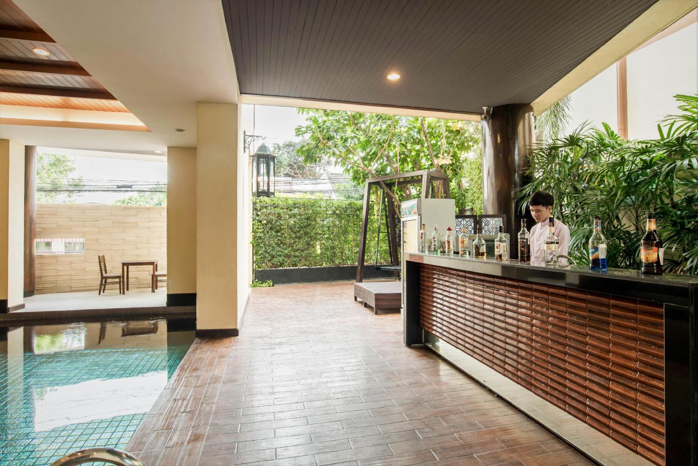 De Chai Colonial Hotel & Spa - Image 4
