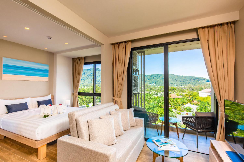 Diamond Resort Phuket - Image 1