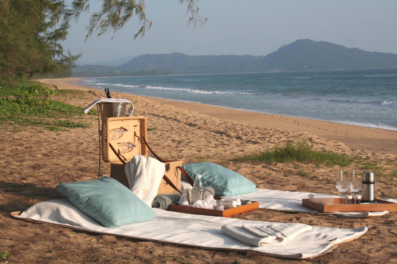 SALA Phuket Mai Khao Beach Resort - Image 3