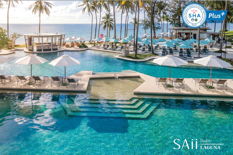 SAii Laguna Phuket - Image 3