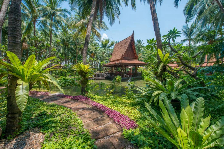 Avani Pattaya Resort - Image 5
