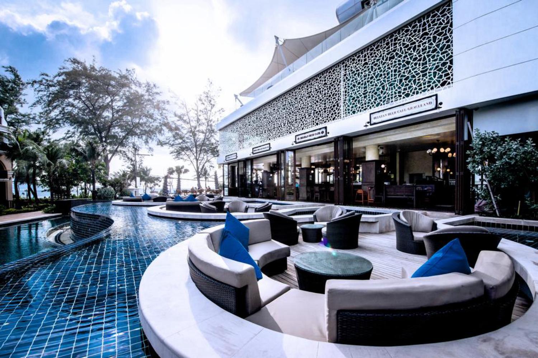 Phuket Graceland Resort & Spa - Image 1