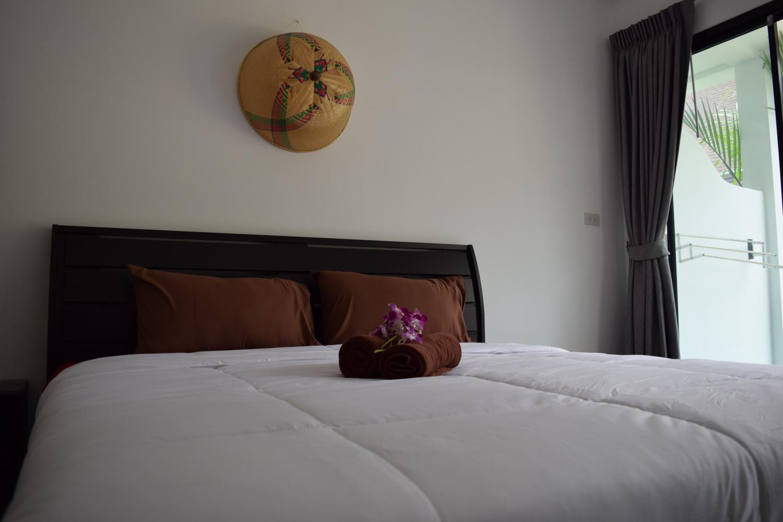 Lotus Bleu Resort & Restaurant - 1