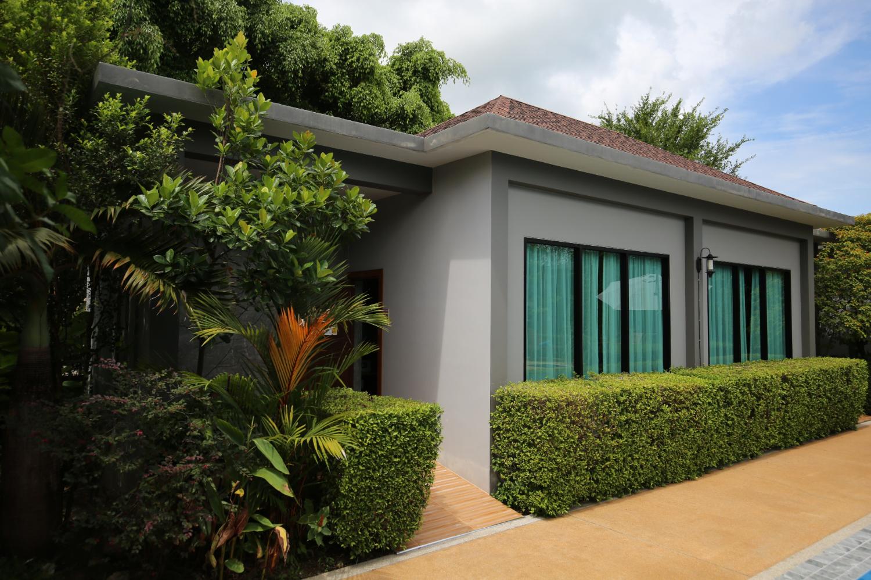 Baan Mee Phuket - Image 4