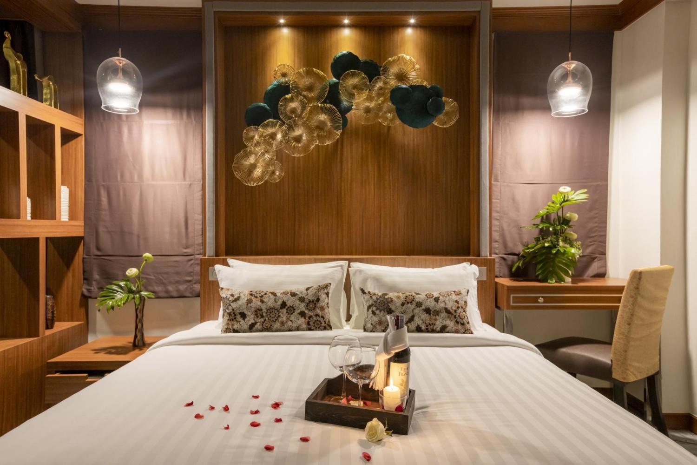 Railay Bay Resort & Spa - Image 4
