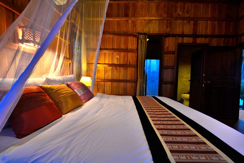 Thiwson Beach Resort - Image 3
