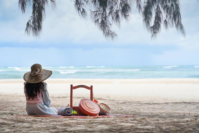 Proud Phuket Hotel - Image 4