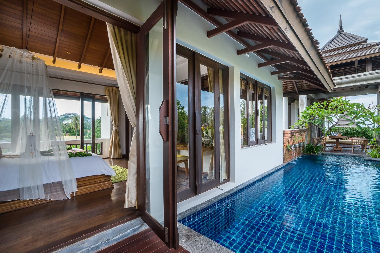 Royal Muang Samui Villas - Image 2