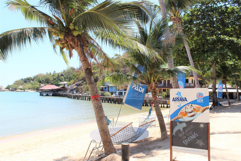 Assava Dive Resort - Image 4