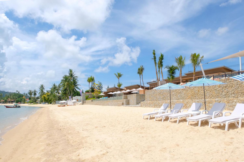 Prana Resorts Samui - Image 0