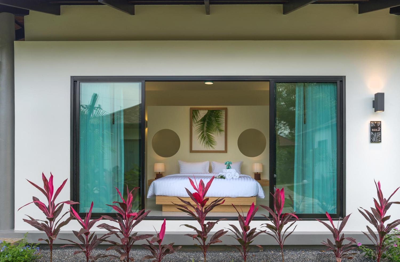 Aonang Eco Villa - Image 1