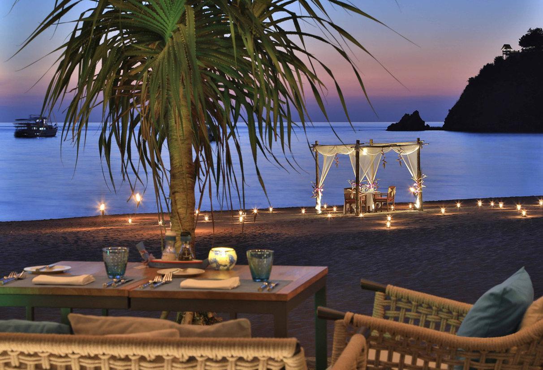 Pimalai Resort & Spa - Image 3