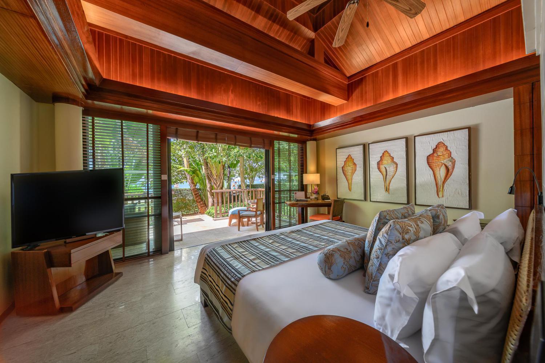Centara Grand Beach Resort & Villas Krabi - Image 1