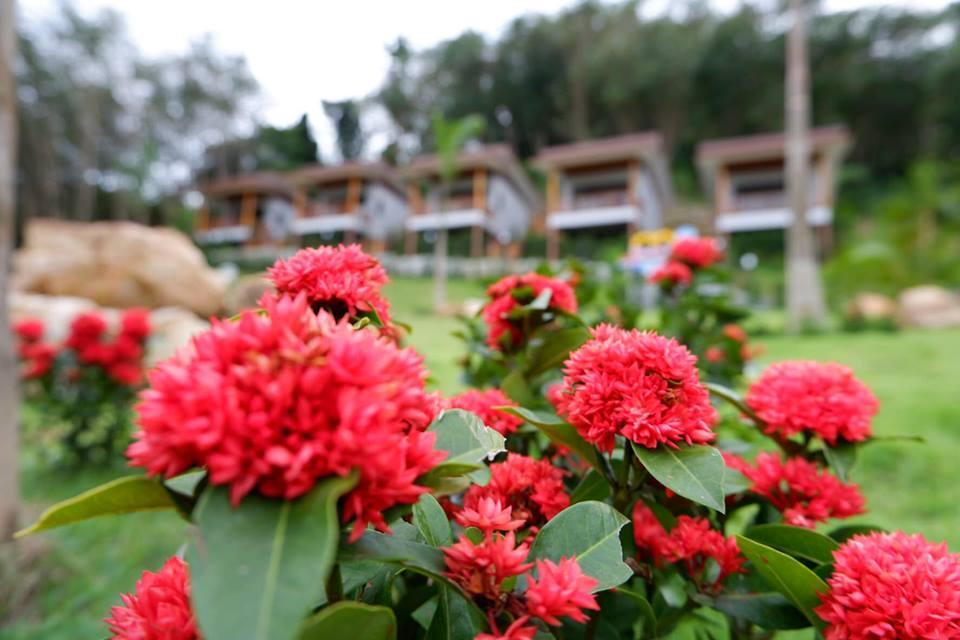 Resting Place Koh Yao Yai - Image 3