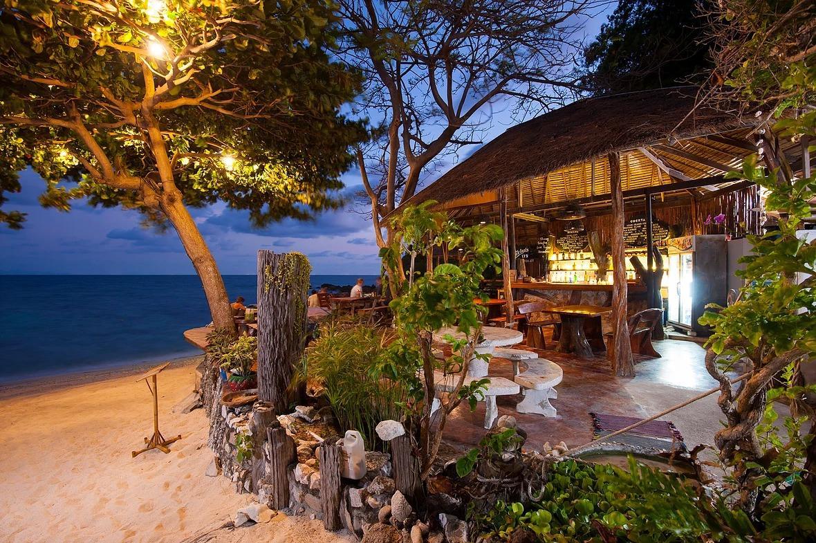 Coral View Resort - Image 5