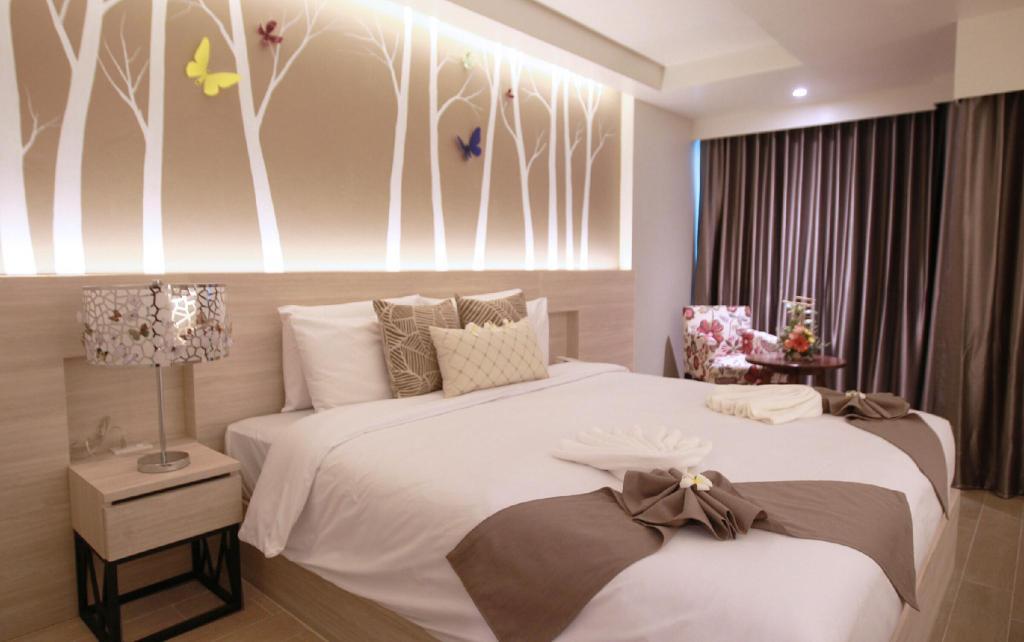 Levana Pattaya Hotel - Image 0