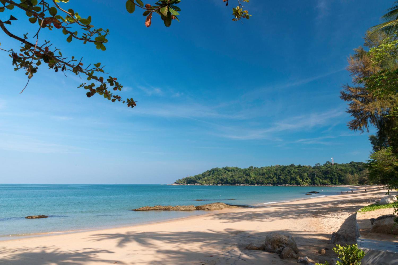 Eden Beach Resort and Spa - Image 0