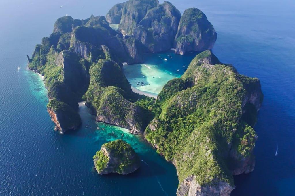 PP Princess Resort - Image 4