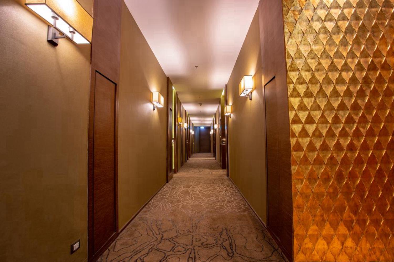 Graceland Bangkok - Image 4