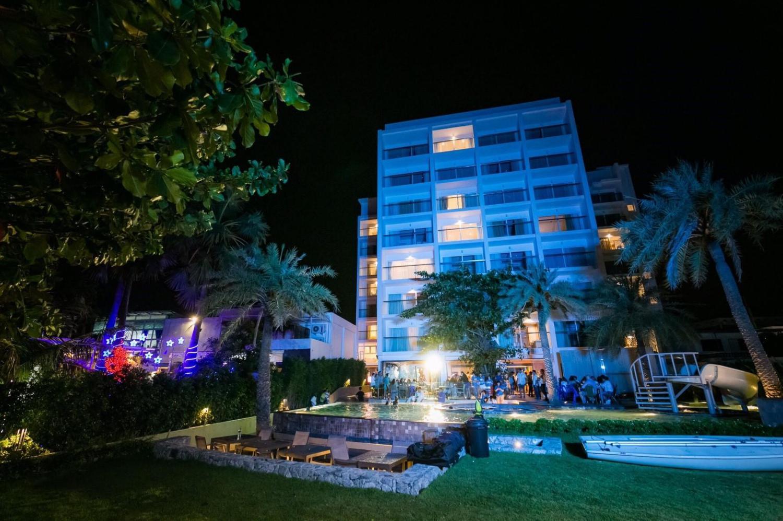 Worita Cove Hotel - Image 4