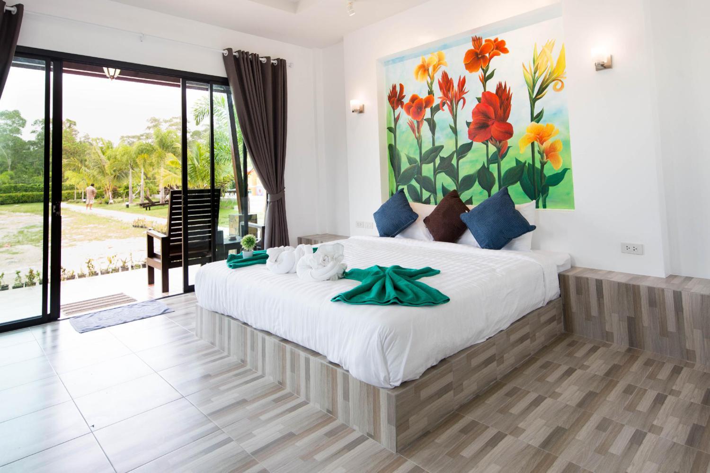 Siri Lanta Resort - Image 0