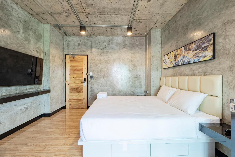 My Style Resort Hotel - Image 4
