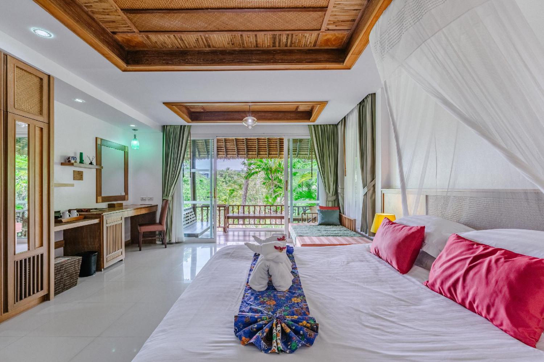 Ban Sainai Resort - Image 1
