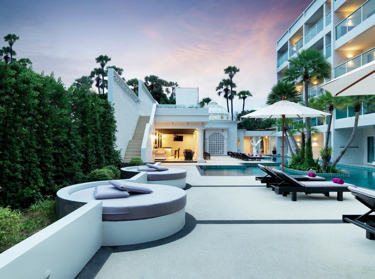 Chanalai Romantica Resort - Adults Only - Image 0