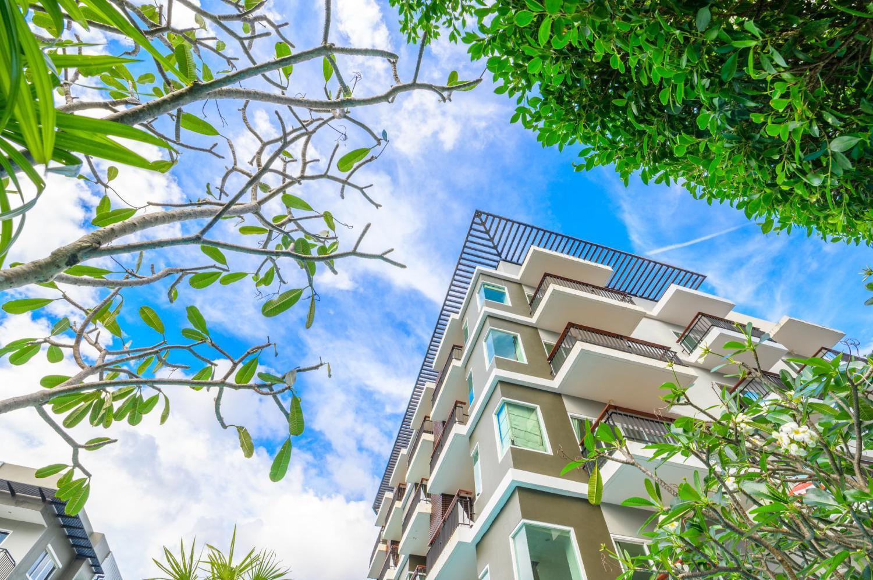 Andakira Hotel - Image 4