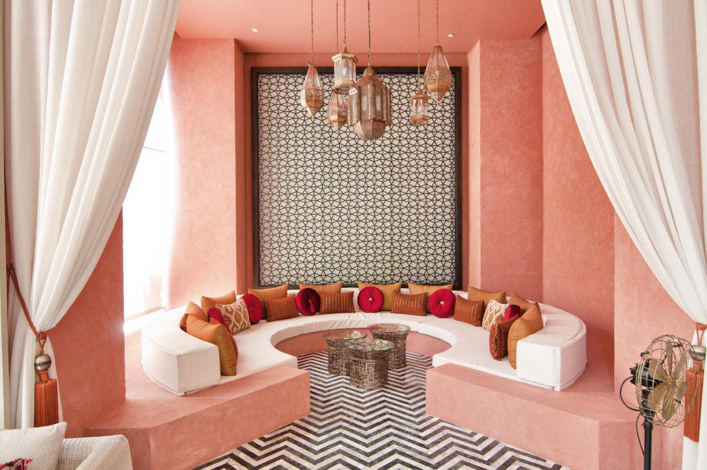Marrakesh Hua Hin Resort & Spa - Image 4