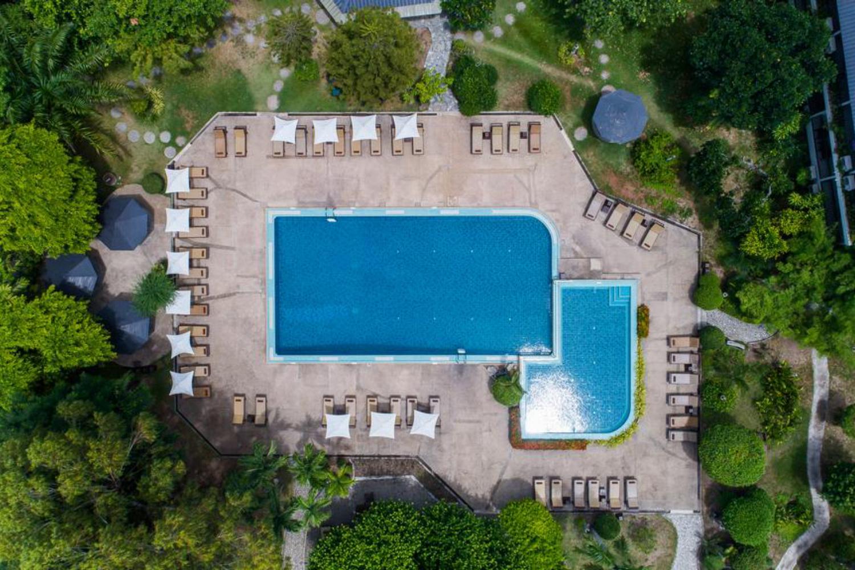 Sunshine Garden Resort - Image 1