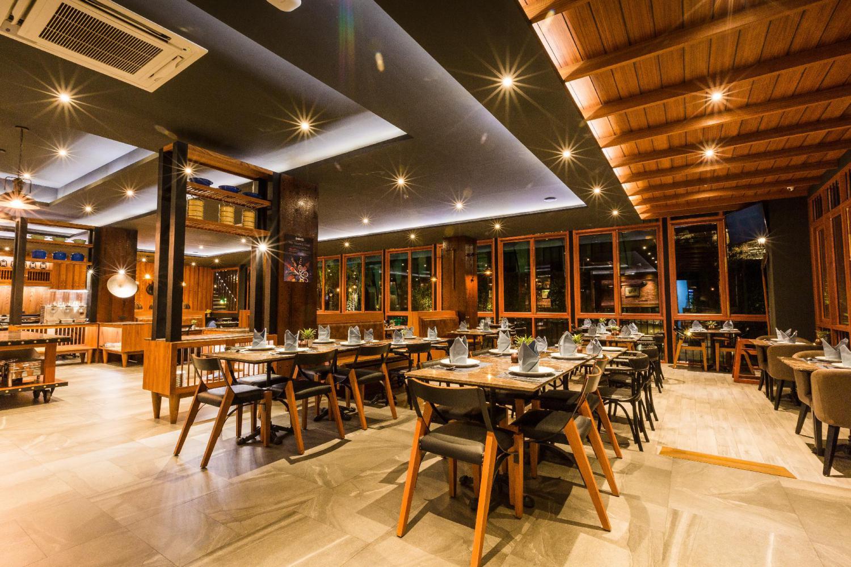 Aurico Kata Resort & Spa - Image 0
