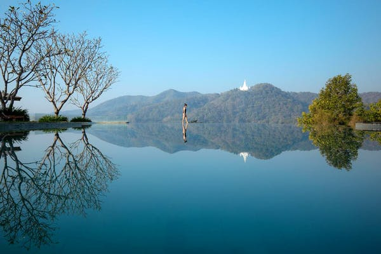 Veranda High Resort Chiang Mai - MGallery - Image 2